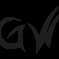Logo of Gendhis Wangi hiring for jobs in Indonesia on GrabJobs